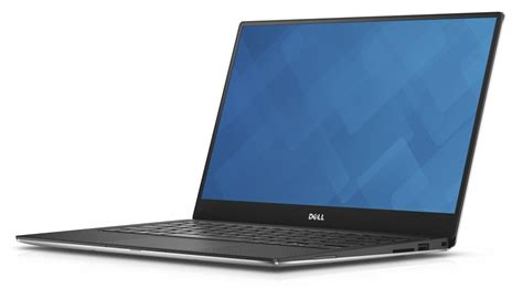 Top 5 Best Laptops For College Students 2018  Buyers. Naturopathic Medicine Vancouver. Unity Life Insurance Company. Greco Property Management Salt Lake Attorneys. New Mexico Workers Compensation Fee. Companies Looking To Relocate. How To Set Up Wireless Printing. Staples San Luis Obispo Hours. Attorney Fayetteville Ar Janusz Korwin Mikke