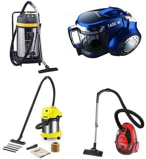 Cleaner Best Price by Best Vacuum Cleaners Price List In Kenya Buying Guides