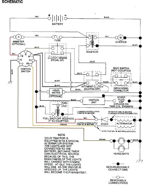 diagram deere solenoid wiring diagram hydraulic