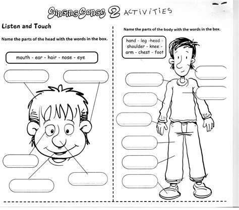 worksheets learningenglish esl
