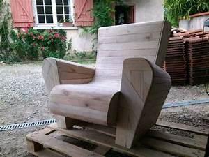 Salon De Jardin En Palette Tuto : tuto canape palette e banquette en palette pr tuto salon ~ Dode.kayakingforconservation.com Idées de Décoration
