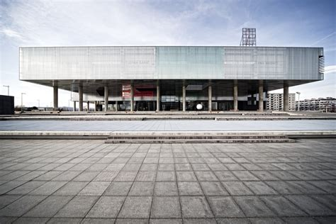 museum of modern zagreb showcase zagreb museum of contemporary features archinect