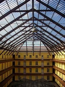 Pavillon 2 50x2 50 : familist re de guise wikip dia ~ Whattoseeinmadrid.com Haus und Dekorationen