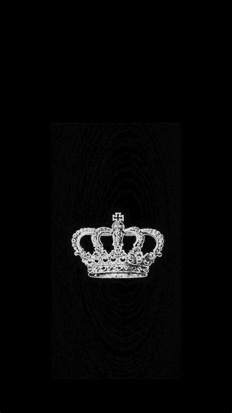pin  alexa krause  artsy   crown background