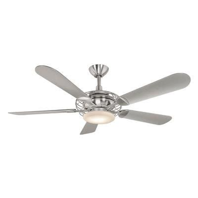 Low Profile Ceiling Fan Home Depot Canada by 1000 Ideas About Bedroom Ceiling Fans On