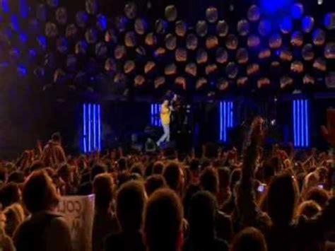 Vasco Live 2008 by Vita Spericolata Vasco Live 2008