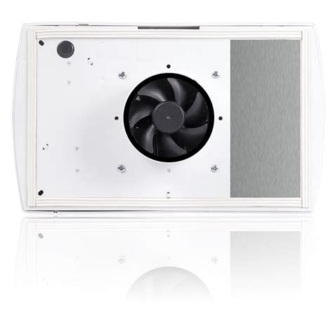 Dehumidifier Small Bathroom by Wad B Warm Air Dehumidifier Bathroom Fan