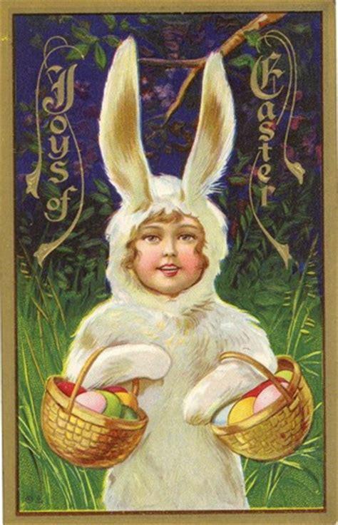 clip art  vintage holiday crafts blog archive