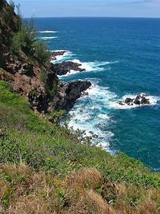 17 Best images about North Shore on Pinterest | Surfers ...
