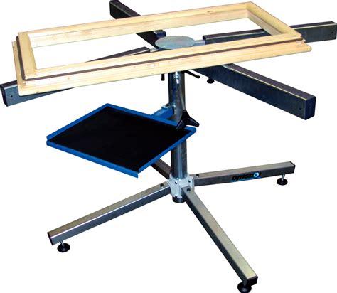 montage et siliconneuse svmb soci 233 t 233 de vente de machines 224 bois weinig raimann en is 232 re