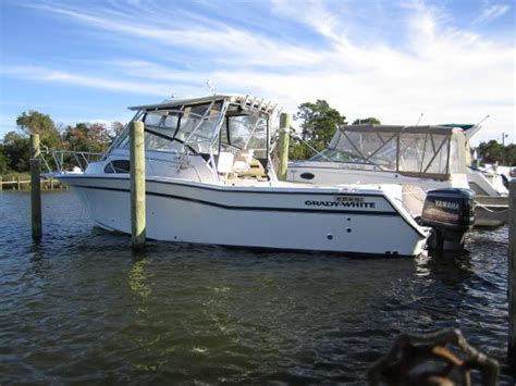 Cuddy Cabin Boats For Sale Nj by Cuddy Cabin Boats For Sale In Brick New Jersey