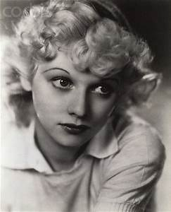 As a teenager Lucille Ball was diagnosed with rheumatoid ...