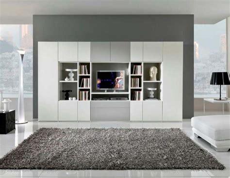 living room no no couch living room conceptstructuresllc com