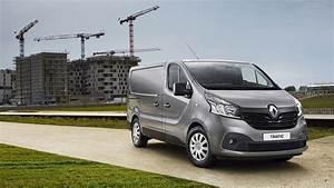 Consommation Renault Trafic : trafic renault bruxelles ~ Maxctalentgroup.com Avis de Voitures