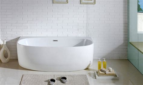 Porcelain Tubs For Sale by Bath Shower Customize The Look Of Your Bathroom With