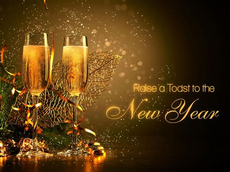 new years toast new year s toast quotes rhymes and poems
