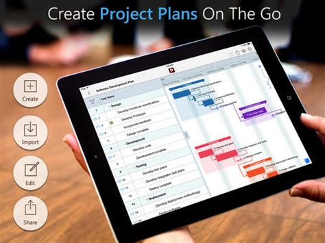 Project Planning Pro  Project, Task & Resource Management. North Carolina Car Insurance. Quickest Online Bachelors Degree. Kinetico Water Conditioner Bad Ac Compressor. Fast Cash Advance Online Optical Lab Software. Breast Cancer Spread To Spine. Definition Of Construction Management. Bankruptcy Lawyers Minneapolis. Credit Report For Companies Etrade Ipad App