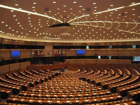 parlamento europeo sede bruxelles parlamento europeo bruxelles