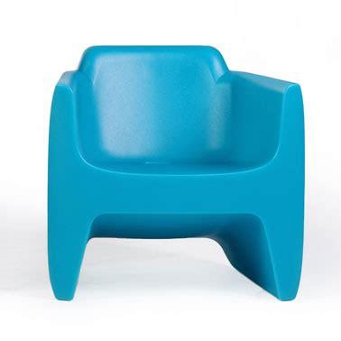 petit fauteuil pour chambre 6 petits fauteuils bleu maxi confort et craquants