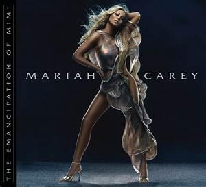 Mariah Carey - Music Photo (14583928) - Fanpop