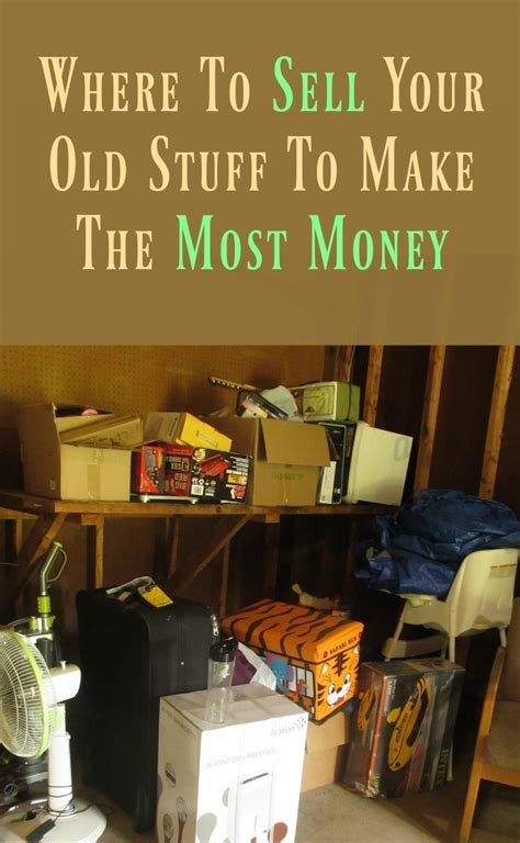 Sell Your Stuff  Where To Sell Your Old Stuff To Make The. Short Term Online Certificate Programs. Current Va Refinance Rates Audi R8 Insurance. Collision Center Atlanta Lasik Salt Lake City. Google Online Storage Space Buy Er Domain. Remington College Criminal Justice. Telephone Marketing Lists Dish Network Alvin. Mitsubishi Dealer San Antonio Tx. Merchantware Payment Gateway