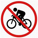 Riding Bikes Bicycles Icon Cyclists 512px