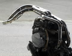 (有)ライトデザイン~right Design~バイクを中心とした工業デザインパーツのワンオフ、カスタム受付けます