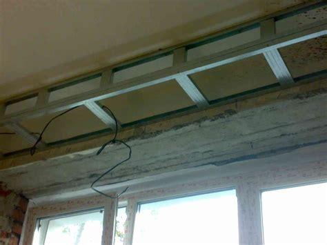prime pour l emploi plafond plafond de la prime pour l emploi 2012 tarif travaux 224 maine et loire entreprise pencs