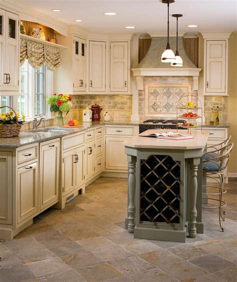 country kitchen asheville kitchen traditional kitchen chicago by normandy 2728