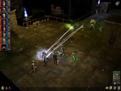 dungeon siege 1 patches dungeon siege v1 0 v1 1 patch megagames
