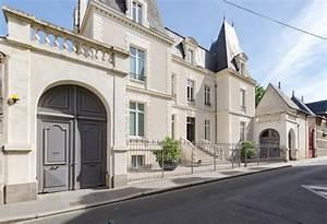 Particulier à Particulier Paris : l 39 h tel particulier de marcel desailly vendu un prix record nantes ~ Gottalentnigeria.com Avis de Voitures