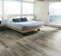 bedroom floor speakeasy by crossville smith circle rebuild