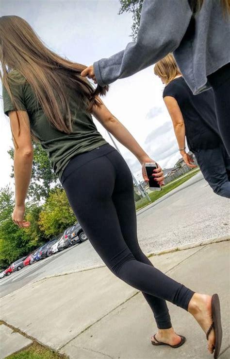 Pin On Girls