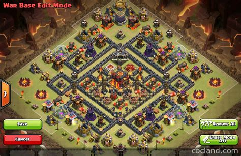 pin  clash  clans guides  clash  clans tips