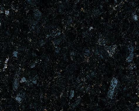Granite   Palmetto Surfacing Incorporated