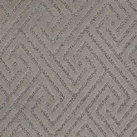 Shaw Berber Carpet Tiles by Centerpiece Ccp18 Stirling Carpet Carpeting Berber