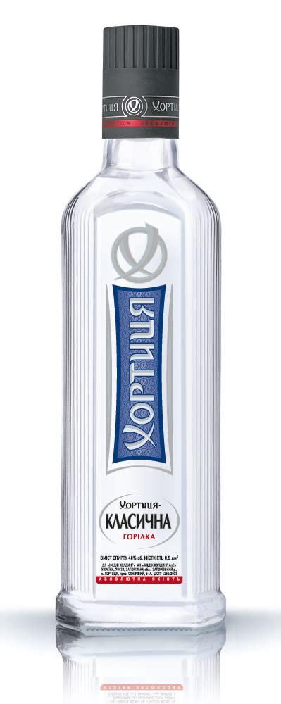 vodka prices vodka prices