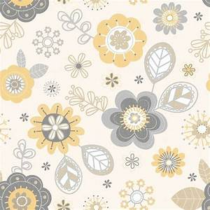 73 best images about Muriva Floral Wallpaper on Pinterest ...