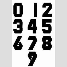 Numeral Kld2018  Arts  Company Logo, Logos Et Times Square