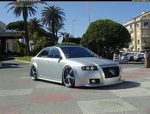 Audi A4 Tuning : tag for audi a4 convertible tuning pict0005 a4 cabrio autogas 1 8t 200ps kwgewinde etabeta ~ Medecine-chirurgie-esthetiques.com Avis de Voitures