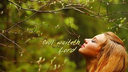 Christian Lord Soul Woman Yearn Wallpapers Resolution