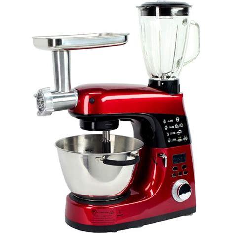 kitchen cuiseur ultra rubis robot culinaire m6 boutique ventes pas cher