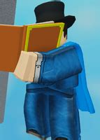 Be sure to read rules!!. John Roblox Arsenal Code 2019 Counter Blox