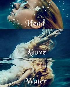 Avril Lavigne Announces New Single