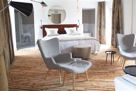 canapé angouleme hôtel angoulême 4 étoiles gelais hôtel restaurant luxe