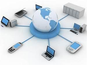Management Information System   Mca 4th Sem