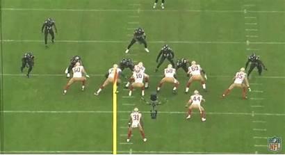 Kittle George Ravens 49ers Bowl Super