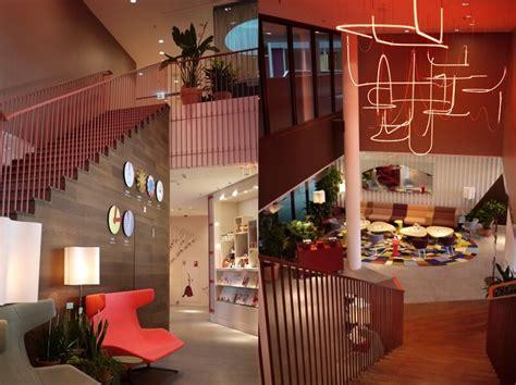 love  hip hours design hotel  zuerich west