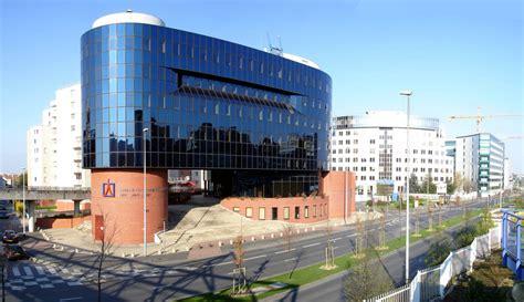 chambre d industrie et de commerce file bobigny chambre de commerce et d industrie 01 jpg wikimedia commons