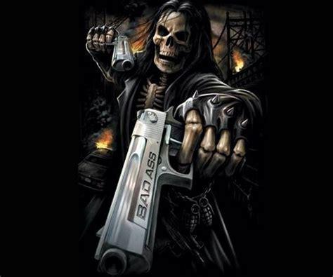 grim reaper wallpaper   gallery
